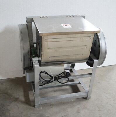 30qt 110v Commercial Electric Dough Mixer Mixing Machine Stand Mixer
