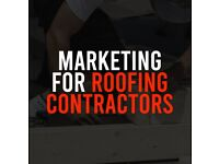 Exclusive-Roofing-Leads | Get More Roofing Clients Send Your Way Directly.