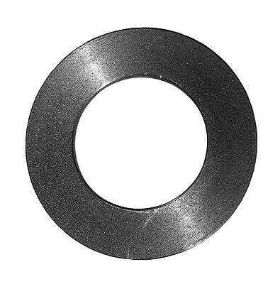 Thrust Washer 68015 - Fits A Tf300 Caseastec Trencher Parts