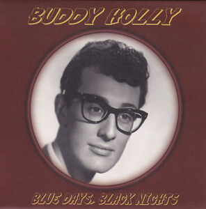 BUDDY-HOLLY-Rockin-Around-With-Ollie-V-7-034-45