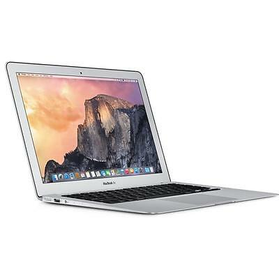 Brand New  Apple MacBook Air - 13.3