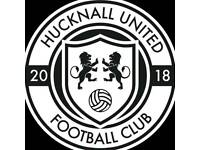 Hucknall United