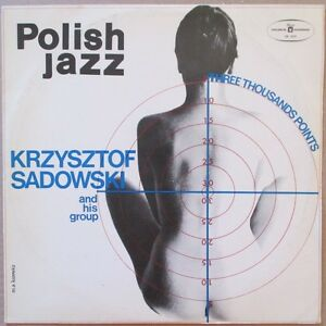 Krzysztof-Sadowski-And-His-Group-Three-Thousands-Points-1975-NM-Blue-RARO
