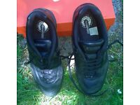 Golf Shoes (Size 9)