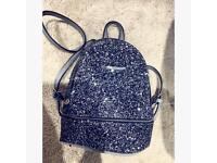 e24063f8ec7b9 Used Women s Bags