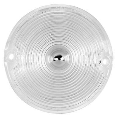 PARK LAMP LENS 67