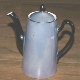 P.A.L.T CZECHO-SLOVAINA (small coffee pot with lid)