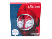 Old spice gift sets for sale 2£ !!!!!!!!! ORIGINALS! COLLECTION IN ERITH over 500 in stock