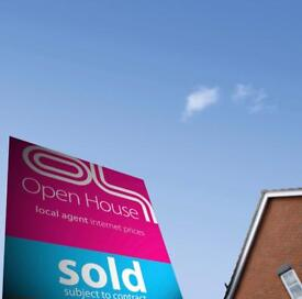 Landlords Wanted Call 01543 327873