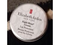 BRAND NEW Elizabeth Arden Lip Protectant (Eight Hour Cream)