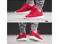 Nike Rosche 2 Mens Trainers Shoes for Wholesale and Retail