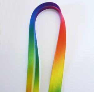 Arcobaleno-ombre-raso-in-sbieco-da-Prym-rosa-blu-verde-giallo-arancione-viola