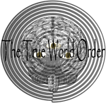 The True World Order