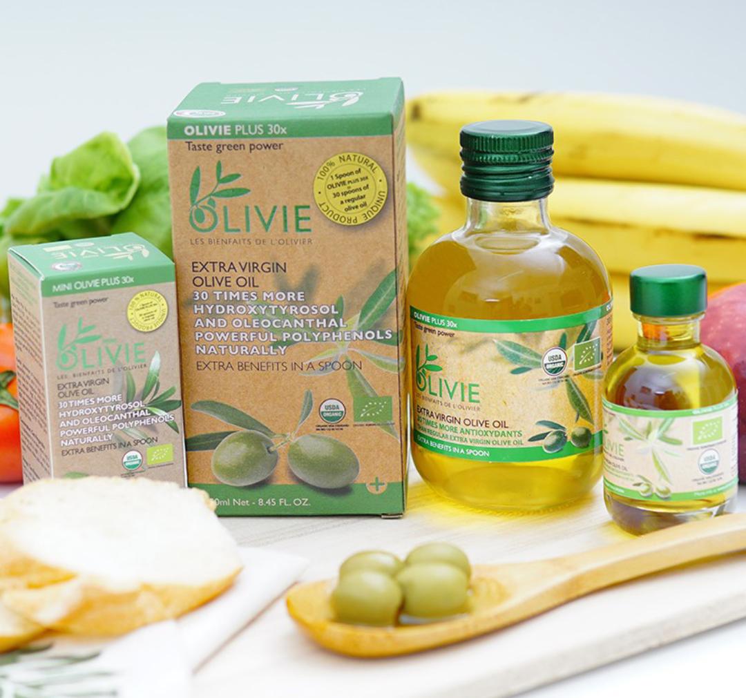 powerful morocco olivie plus 30x extra olive
