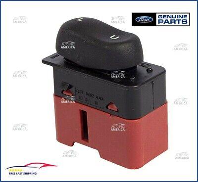 NEW OEM FORD F150 F250 F350 F450 F550 F650 F750 Power Door Lock Switch SW-7135