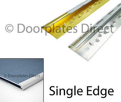 Carpet Amp Flooring Door Bars Thresholds Metal Strips