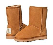 UGG Boots - Sheep Feet Australia - SALE - Excess stock Aspendale Gardens Kingston Area Preview