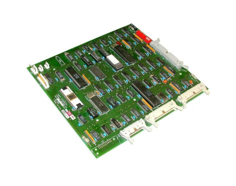 Adept Technology  1030046610  Storage Controller Circuit Board