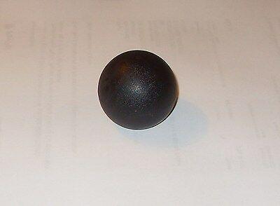 Hobart Mixer Bowl Lift Knob Ball M802 80qt V1401 140qt Hobart 00-060468