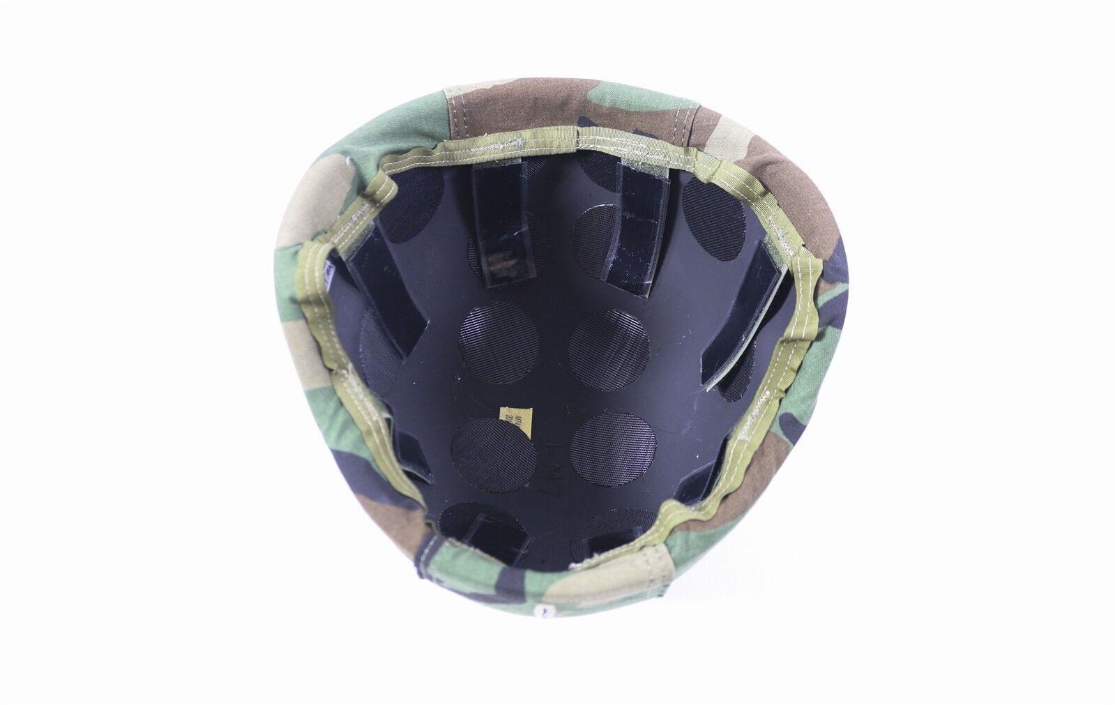 NEW London Bridge LBT-2286T Helmet Cover Black L//XL