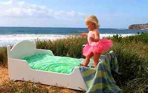 little beds for little people Mona Vale Pittwater Area Preview