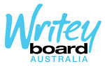 Writeyboard Australia