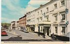 Hart Collectable Buckinghamshire Postcards