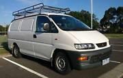Van for RENT $220 pw long term Doncaster East Manningham Area Preview