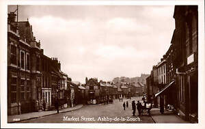 Ashby-de-la-Zouch-Market-Street-1185-by-Scarratt-Co