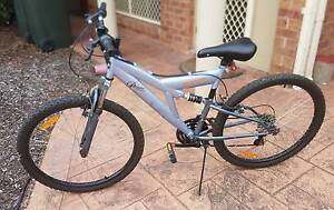 Mountain bike. Portland Glenelg Area Preview