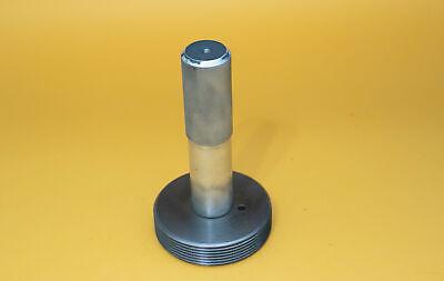 Npt Pipe Thread Go Plug Gage 3.5 - 8