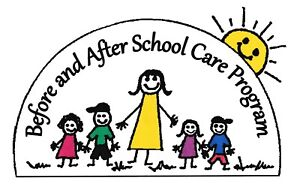 Before& After School Care