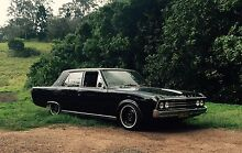 Valiant Chrysler Vip pacer charger ve vf vg vh vj vk ch cl cm ch coupe Chermside Brisbane North East Preview