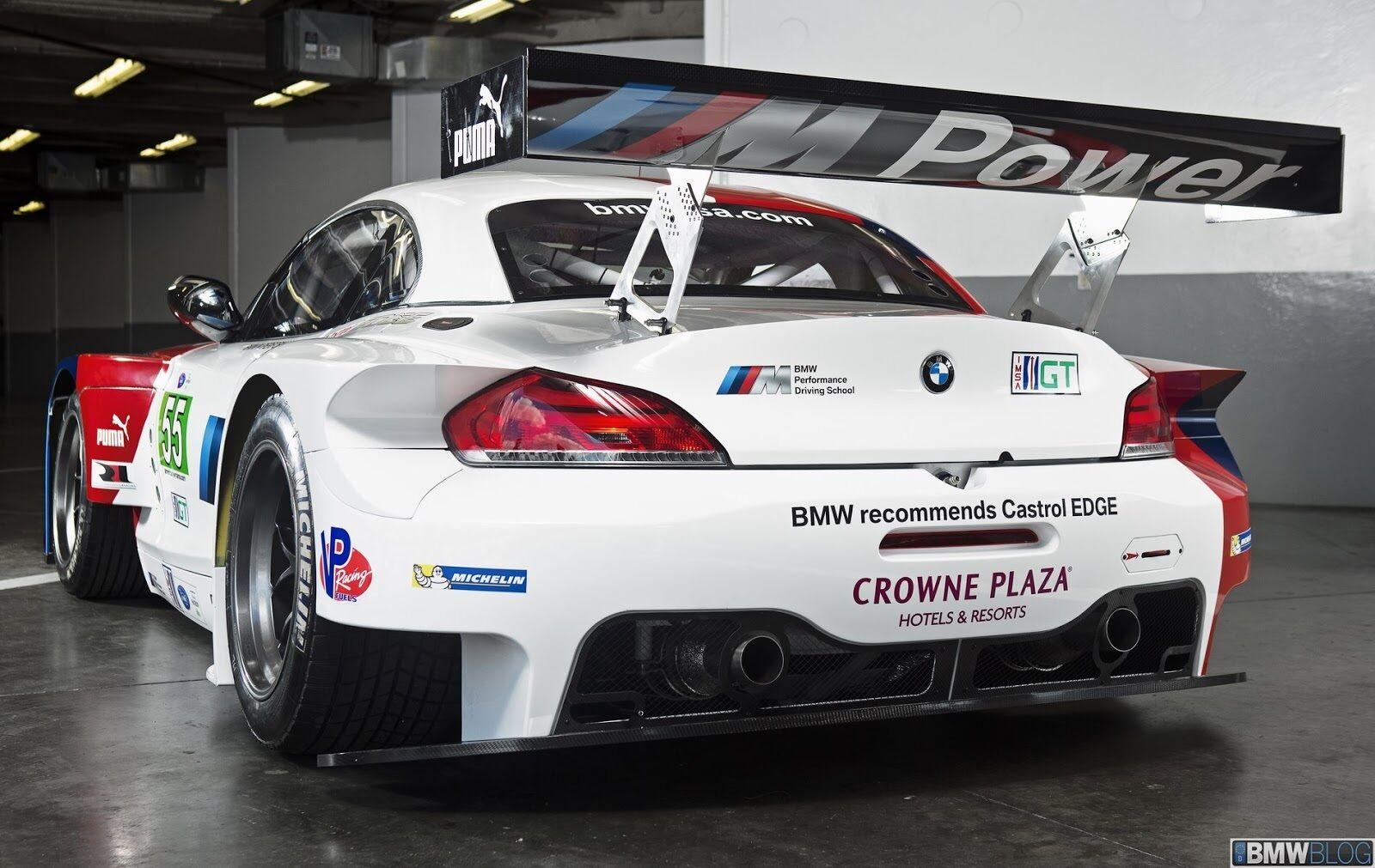 Bavarian Auto, LLC