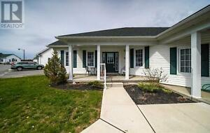 #3302 -300 CROFT ST Port Hope, Ontario