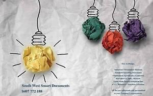 Smart Dox South West Bunbury Bunbury Area Preview