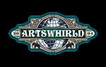 Artswhirld