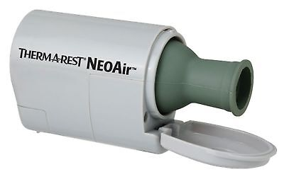Thermarest NeoAir Mini Pump N/A One Size
