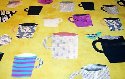 10x HolzTea Cup Tee Tasse Aufhängen Holz Schild  Friends Dekoration Basteln X44