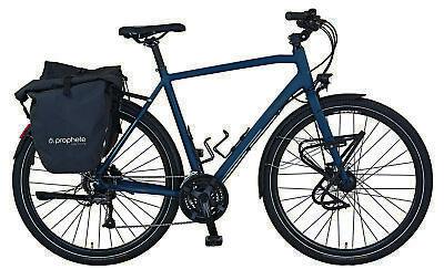 Prophete 51490-1611 ENTDECKER 20.BTT.10 Herren Fahrrad Trekking Bike 28