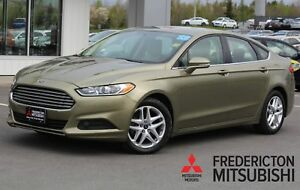 2013 Ford Fusion SE SE | LOADED | ONLY $53/WK TAX INC. $0 DOWN