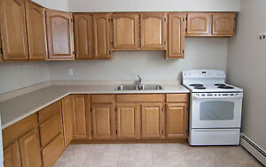 2 Bedroom Apartment at The Maplewood