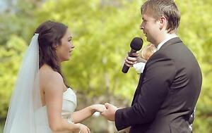 Wedding Videography Ivan Stepanov Videographer Sydney Sydney City Inner Sydney Preview