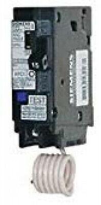 Siemens Circuit Breaker Arc Fault 15 Amp 120 V Cd