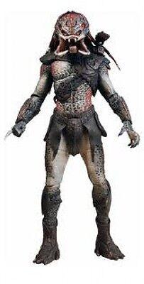 Predators Série 2 Berserker sans masque/no mask figurine 7