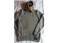 Men's Superdry jumper