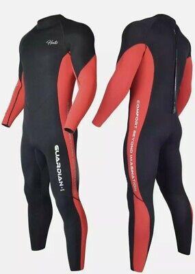 Details about  /Women/'s Men/'s 1.5mm Neoprene Wetsuit Pants Diving Snorkeling Scuba Dive Surf