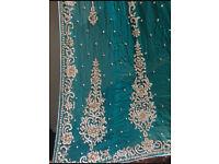 Asian Bridesmaid dresses for sale