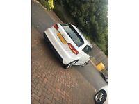 Audi A3 S LINE TDI S-A
