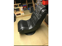 Gaming chair £30
